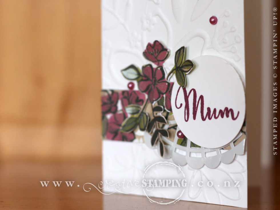 Share What You Love Mother's Day Gift Set | Gotta Have It All Bundle
