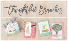Thoughtful Branches Bundle - get an exclusive, limited-time bundle until 31 August or while supplies last