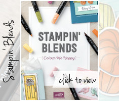 Stampin' Blends - click to download PDF