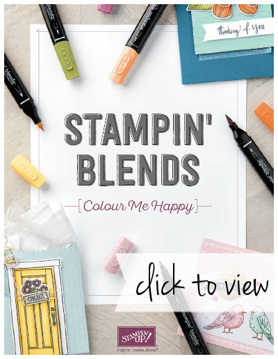Stampin' Blends - click to view
