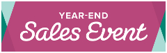 Year-End Sales Event (1 December 2017-2 January 2018)